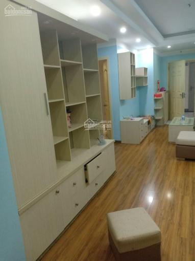 Căn hộ thiết kế 2 phòng ngủ chỉ cần 750 triệu nhà đầy đủ đồ vì đang có gói vay ảnh 0