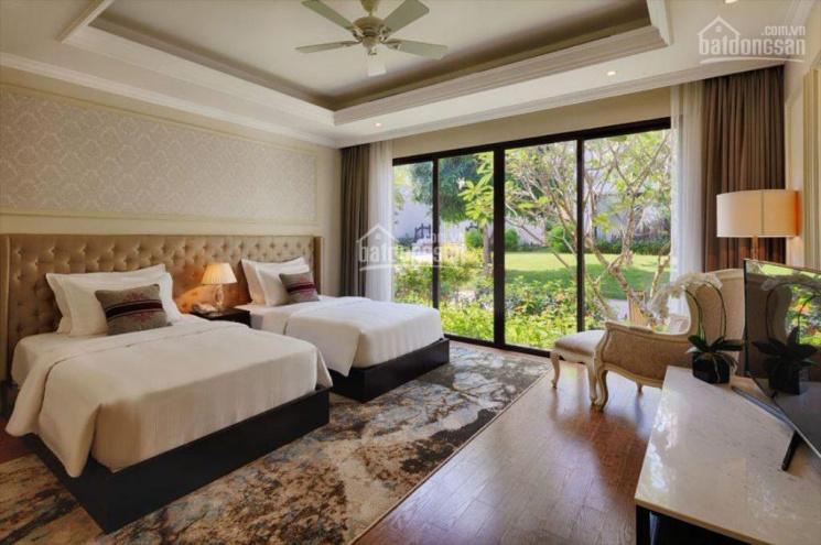 Lam Anh 0977730956 - Cần bán ngay căn Vinpearl Golf Land giá thiện chí (giảm 4.3 tỷ) ảnh 0
