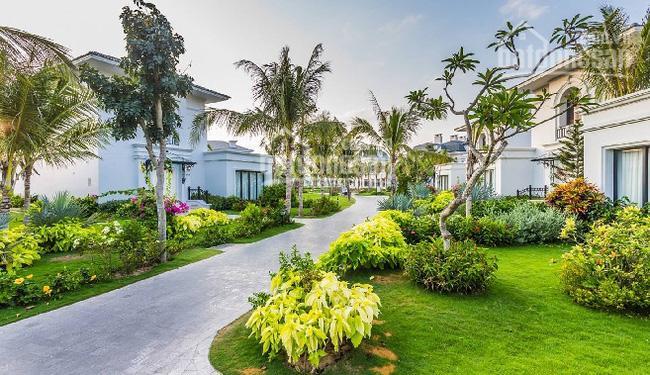 Lam Anh 0977730956 - Cần bán biệt thự Vinpearl Golf Land 3PN giá 19 tỷ (giảm 4.7 tỷ) ảnh 0