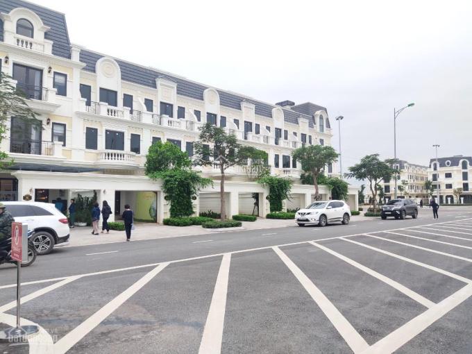 An Lạc Green Symphony (hàng ngoại giao, AMC, MBBanK, CBNV) đủ tất giá 65-90tr/m2 cho nhà đầu tư ảnh 0