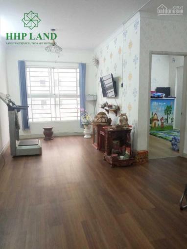 Bán căn hộ chung cư Sơn An, 70m2 2PN, 0949268682 ảnh 0