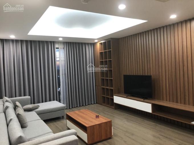 Bán căn hộ IA20 Ciputra 92m2 chia 3PN 2 WC giá 2.2tỷ LH 0984795111 ảnh 0