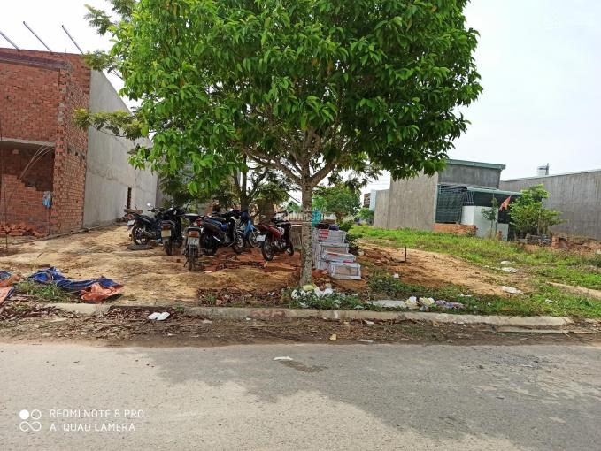 Bán đất khu đẹp ngay khu B ngay đường N5A, vsip2A Tân Bình ảnh 0