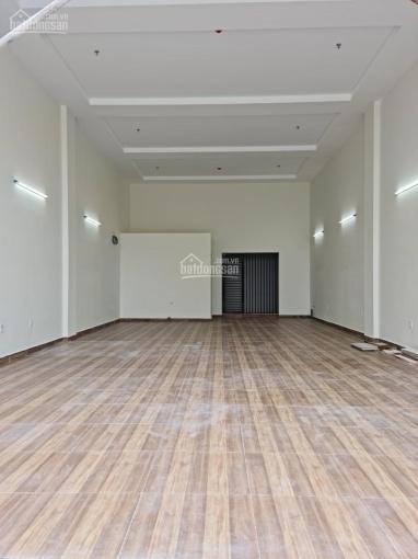 Cần tiền bán căn hộ shophouse chung cư XH2 VCN Phước Long, Nha Trang. LH: 0934082***