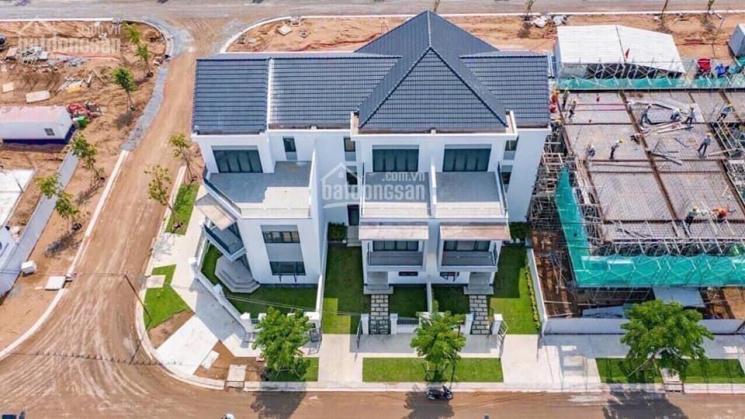 Aqua City chỉ trả trước 800 triệu đồng sở hữu nhà phố, biệt thự đẳng cấp trên đảo Phượng Hoàng ảnh 0