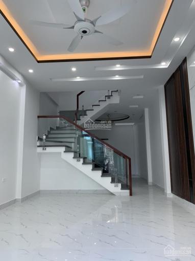 Bán nhà 3 tầng 50m2 TĐC Vinhomes, Hồng Bàng, Hải Phòng 3,05 tỷ ảnh 0