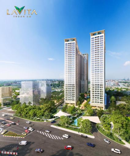 Trả trước 260 triệu ân hạn gốc 24 tháng sở hữu Căn hộ resort cao cấp tại Lavita Thuận An 0968687800 ảnh 0