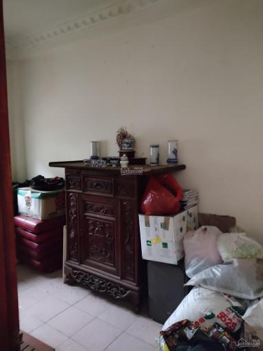 Cho thuê nhà trong ngõ 162 Khương Đình, Thanh Xuân, Hà Nội ảnh 0