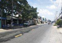 Cần bán đất gấp mặt tiền đường Nguyễn Thị Dưỡng, Củ Chi, giá có 1tỷ8/300m2,SHR, 0379784443 ảnh 0