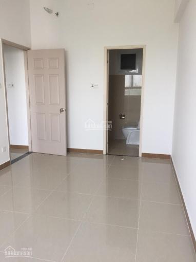 Bán căn hộ 3 PN, PK, 94m2, C/c Đức Khải, nhà đẹp, sửa sang, tiền mặt 2,3 tỷ, góp 1,5 tỷ ảnh 0