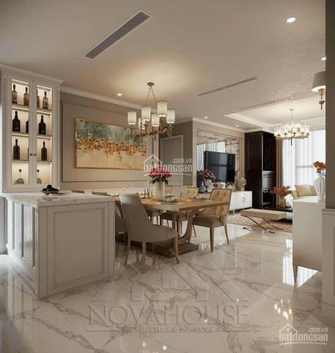 Cần chuyển nhượng gấp căn hộ 70m2, 2PN - 2WC, BC Đông Nam, Vinhomes West Point. Giá 3 tỷ ảnh 0