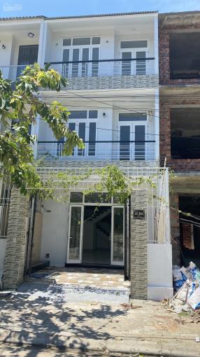 Cực kỳ hiếm. Nhà 3.5 tầng khu B Phú Mỹ Thượng. đối diện trường tiểu học, hướng Đông ảnh 0