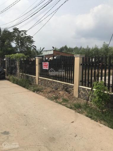 Bán đất giá rẻ tại Xuân Lộc, Đồng Nai, góc 2 MT siêu đẹp, LH 0908385777 ảnh 0