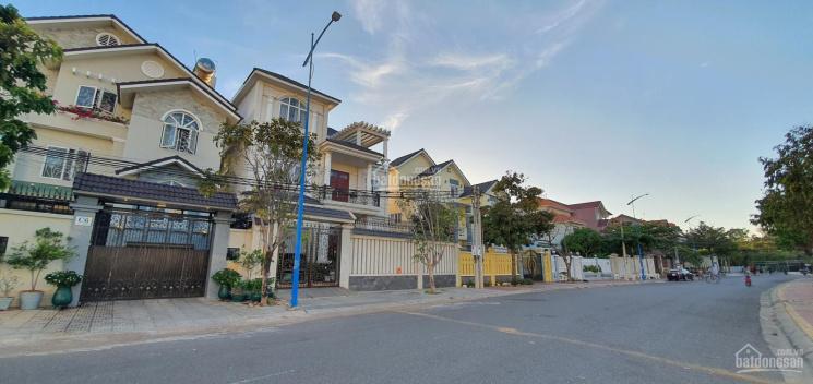Bán biệt thự biển Bãi Sau - khu Phương Nam, phường 8, Vũng Tàu 232.8m2 có giá chỉ 18 tỷ TL ảnh 0