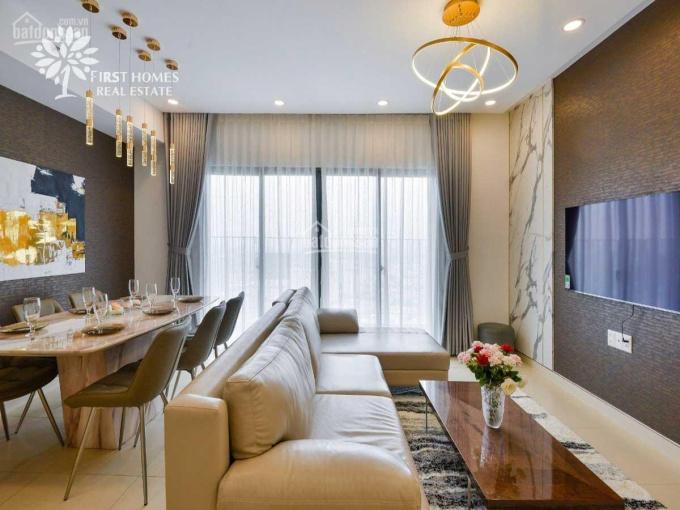 Chuyên rổ hàng Masteri Thảo Điền 1PN - 2PN - 3PN - Duplex - Penthouse - Giá tốt trên thị trường ảnh 0