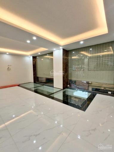 Cần tiền bán gấp nhà ở phố An Dương, Yên Phụ, Tây Hồ, 320m2, MT 9m, giá 18.9 tỷ ảnh 0