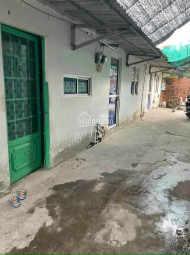 Cần bán gấp dãy trọ đường Phan Văn Đối, Bà Điểm, Hóc Môn, TP Hồ Chí Minh, SHR ảnh 0