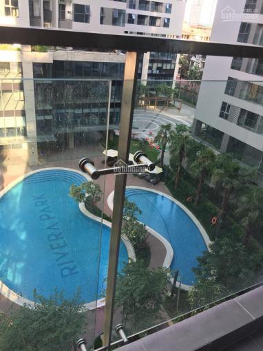 Chính chủ cần bán gấp căn hộ 93m2 hoặc 70m2 giá 2,85 tỷ CC Rivera Park Hà Nội 69 Vũ Trọng Phụng ảnh 0
