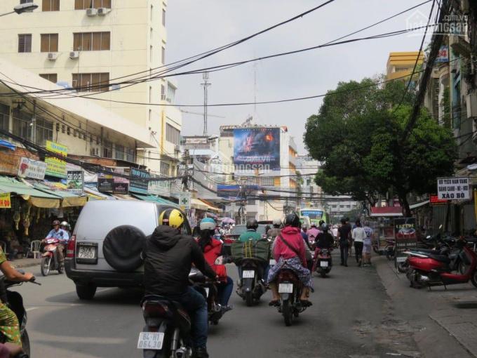 Đầu tư chi phí thấp ngay phố, P.An Bình, ngay KDC hiện hữu, đất đã có sổ 80m2/1tỷ550. LH 0336356053 ảnh 0