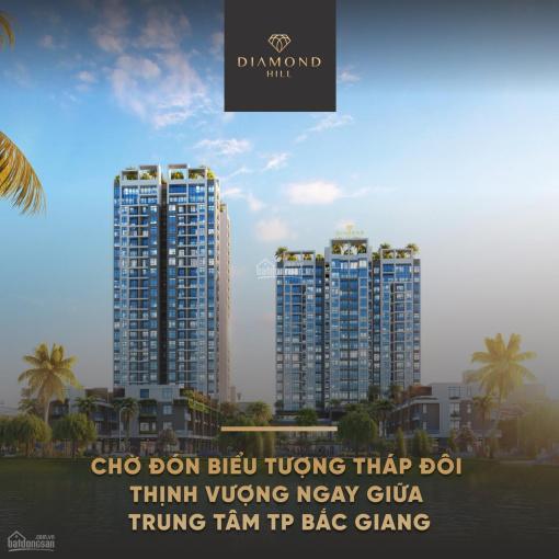 Ra mắt dự án tổ hợp cao cấp Bách Việt 2 đẳng cấp 5 sao ảnh 0