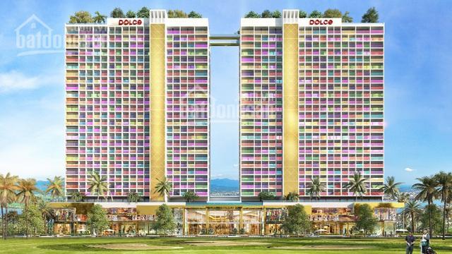 Đầu tư căn hộ biển tại Quảng Bình chỉ 730tr. Trả góp trong 2 năm không lãi, lợi nhuận gần 200tr/năm ảnh 0