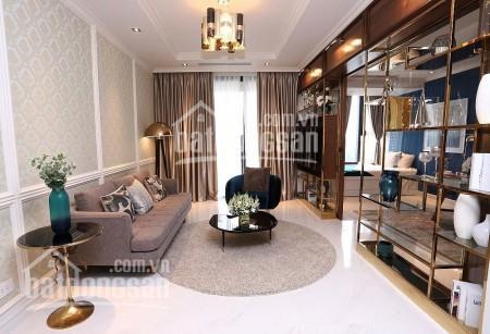 Cho thuê căn hộ chung cư The Morning, 103m2, 3PN 13tr. Liên hệ 0775 929 302 Trang, Bình Thạnh ảnh 0