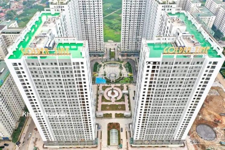 Cần bán gấp căn 59m2 chung cư Ecohome 3 - Đông Ngạc - BTL, gốc 16,5tr/m2, chênh rẻ. LH 0911694333 ảnh 0