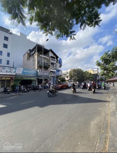 Đất sổ sẵn, 80m2 (5x16m) Tăng Nhơn Phú, Tăng Nhơn Phú B, Quận 9, gần KDC Nhân Phú, 0981651191 ảnh 0
