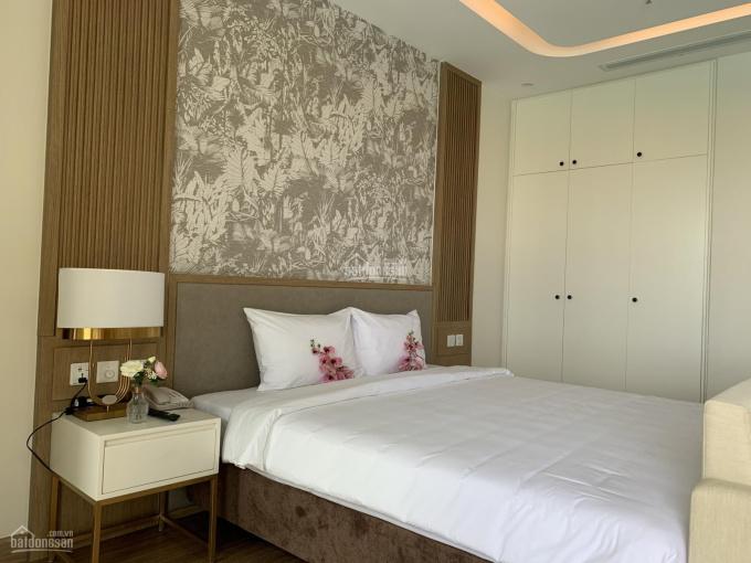 Căn hộ du lịch tại Quần thể Phú Quốc United Center, vốn đầu tư chỉ 1 tỷ, cam kết lợi nhuận 30%/3năm ảnh 0