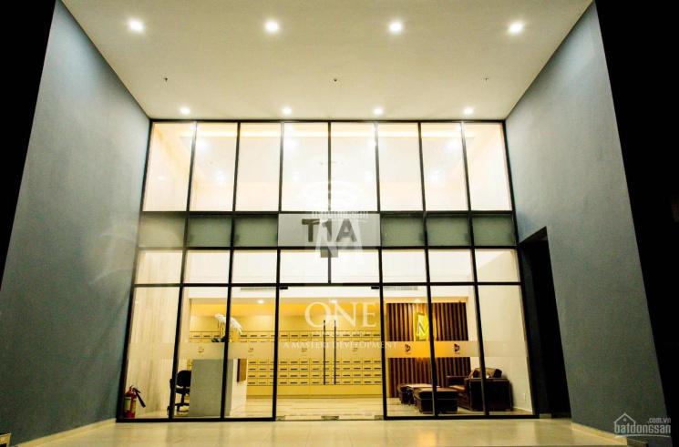 Chuyên bán căn hộ M-One giá tốt nhất thị trường 1PN 1,5 tỷ - 2PN 2,59 tỷ - 3PN 3,5 tỷ ảnh 0