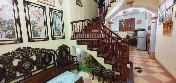 Bán nhà Khuất Duy Tiến, Nguyễn Xiển 48m2, 4 tầng, ô tô đỗ, văn phòng, 2 mặt thoáng, giá 5.15 tỷ ảnh 0