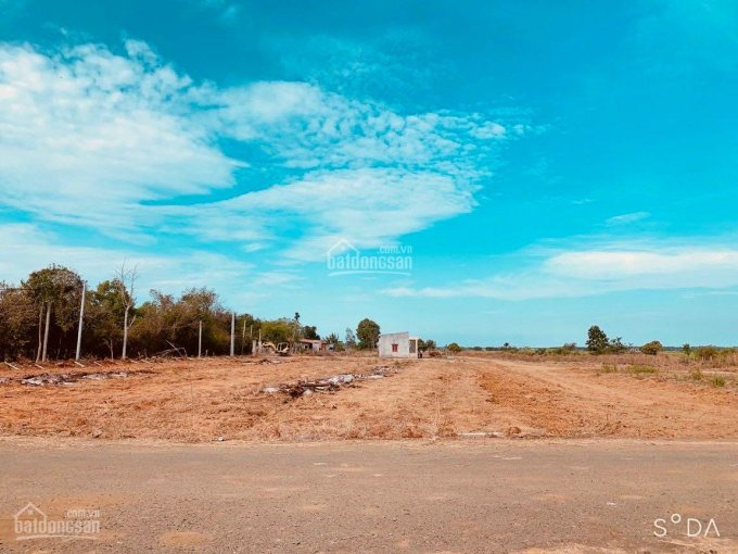 Hương Lộ 3 nối dài Long Phước 0979324759 ảnh 0
