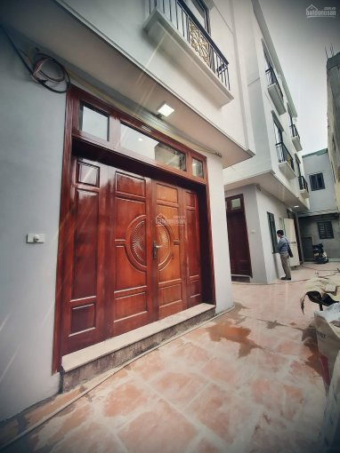 Bán nhà ô tô đỗ cửa đẹp nhất ngay cạnh đường Quốc Lộ 70, 72 và đường Lê Trọng Tấn, Hà Đông ảnh 0