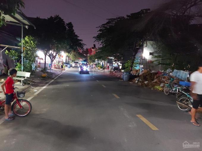 Bán dãy trọ KDC Việt Sing - 150m2 (8 phòng 1 kiot) thu nhập 15 triệu/tháng ảnh 0