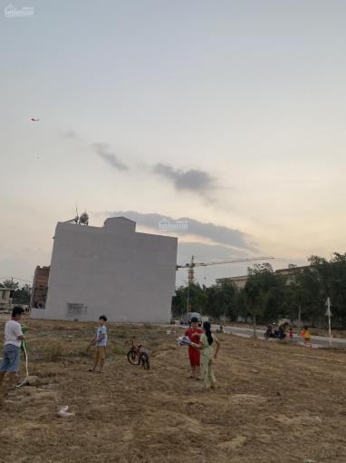 Sổ hồng trao tay đường Bình Thung, Bình An, gần với trường THPT Bình An, 75m2, full TC 100% ảnh 0