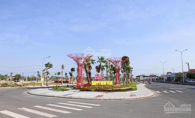 Epic Town Điện Thắng tung giỏ hàng cực đẹp, cơ hội cho nhà đầu tư thông thái - 0905028572 ảnh 0