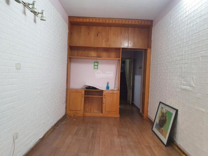Cho thuê phòng trọ tại 118 ngõ Tự Do (213 Trần Đại Nghĩa KTX KTQD), 30m2, giá 4 triệu/tháng ảnh 0