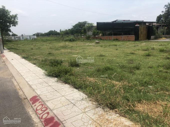 Sang lại lô đất Bình Chánh đường Vĩnh Lộc 152m2 với giá 1,140 tỷ, chiết khấu 3 chỉ vàng lại lộc ảnh 0