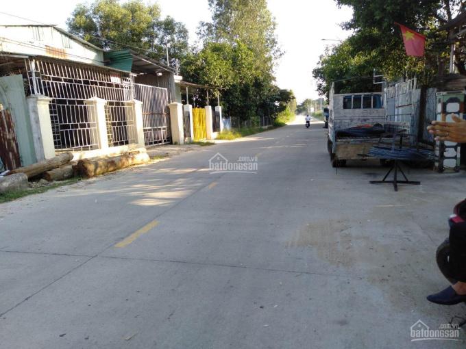 130m2 mặt tiền đường Làng Nghề - Giá siêu tốt TP Quảng Ngãi ảnh 0