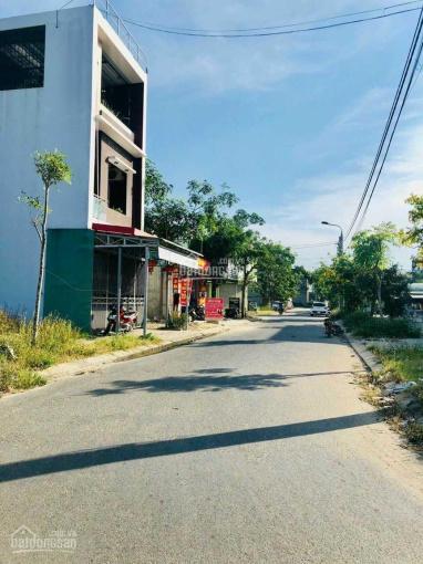 Đất đường 27m đối diện chợ, đã có sổ khu vực Điện Bàn, Quảng Nam. Giá mùa dịch ảnh 0