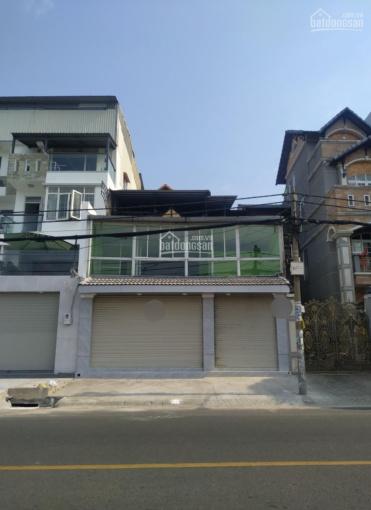 MTKD Bình Phú, Phường 10, Quận 6, 8*18, ngay Metro ảnh 0