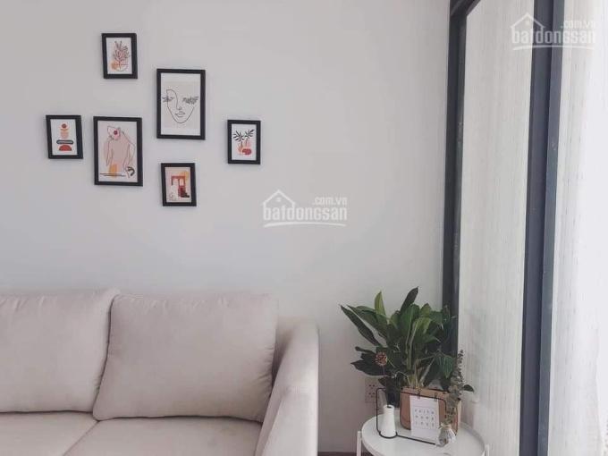 Cần bán căn hộ Flora Anh Đào 1PN 54m2 giá 1 tỷ 750 chi tiết liên hệ: 0986 056 395 ảnh 0