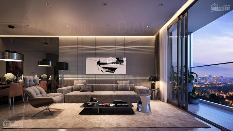 Căn hộ bán gấp 8X Rainbow, Bình Long, Bình Tân, 65m2 2PN, (đẹp) giá 1,7 tỷ. Liên hệ 0796466744 Nhân ảnh 0