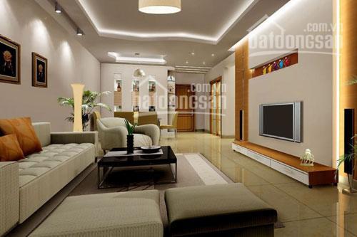 Mặt phố Đại Cồ Viêt bán nhà với diện tích 85m2, mặt tiền 4m ảnh 0