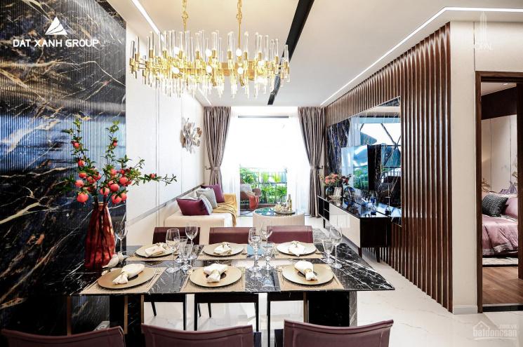 Căn hộ Opal giá rẻ nhất Thuận An, Bình Dương CK khủng 250 triệu/căn. Gọi ngay: 0937416949 Thư ảnh 0