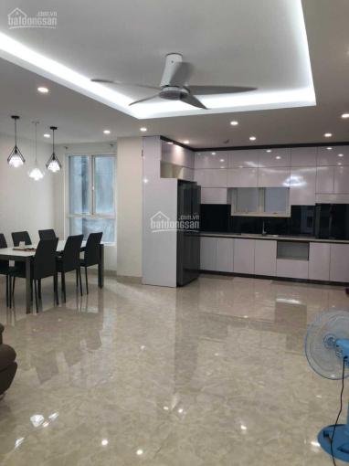Chính chủ cần bán trục căn 122m2 căn 9 tòa S4 vip Seasons Avenue LH: 0981960899 ảnh 0