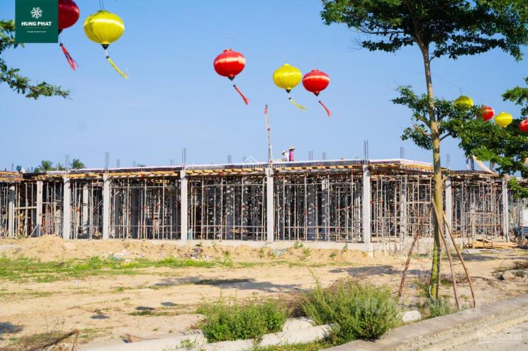 Cần tiền bán gấp đất Điện Bàn, Quảng Nam ảnh 0