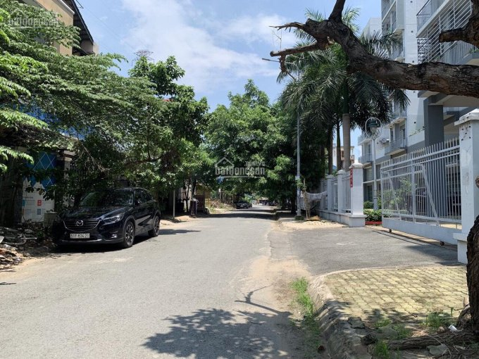 Bán 9 lô đất KDC Phú Nhuận, 5x18m, 7x20m, 10x20m, 7.5x15m, 18x20m sổ hồng riêng ảnh 0