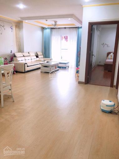 Cần bán thuê căn hộ Khang Phú, Q. Tân Phú, 74m2, 2PN, giá: 2.2 tỷ (có sổ), LH 090 94 94 598 (Toàn) ảnh 0