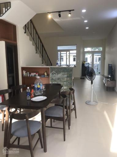 Bán nhà Rosita Khang Điền, DT 5x19m, giá 6.5 tỷ, full nội thất, sổ hồng. LH 0919 060 064 An ảnh 0